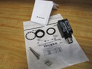 Allen Bradley 42GRU-9002-QD Photo-switch 42GRU9002QD