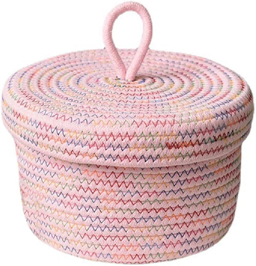 Import NAYIYE Cotton Rope Box Gifts Ne Friends for Relatives Fashionable Colleagues