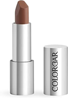Colorbar Nude It Lip Color, Expose, 4.2 g