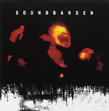 10 Mejor Soundgarden Music Shop de 2020 – Mejor valorados y revisados