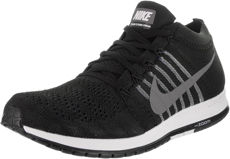 Nike Unisex Flyknit Streak Running shoes