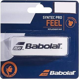 Babolat(バボラ) テニス 交換用グリップ シンテックプロ BA670051