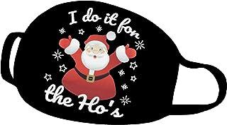 Cuidado personal Utenciles de Navidad