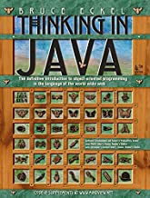 Best thinking in java 4th edition Reviews