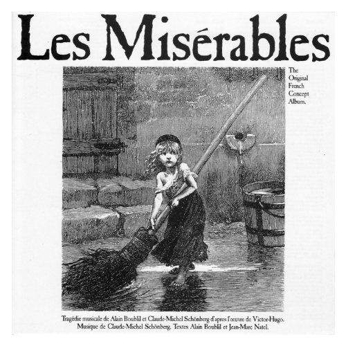 Valjean chez les Thénardier