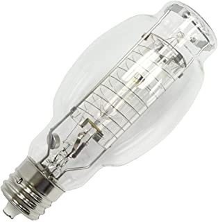 Sylvania 400w metal halide Metalarc MS400//PS//BU-ONLY//BT28