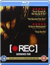 Rec 1 2007