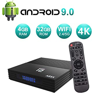 Best uno tv box Reviews