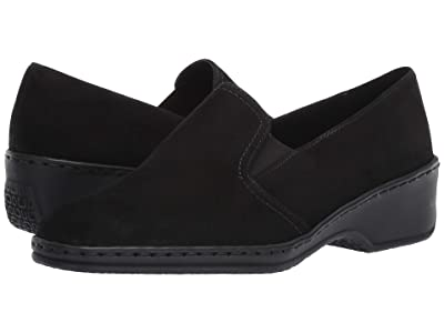 ara Rabina (Black) Women