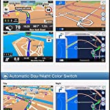 Zoom IMG-1 quanmin newest sygic gps map
