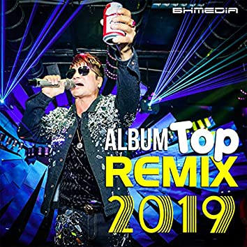 Top Remix 2019