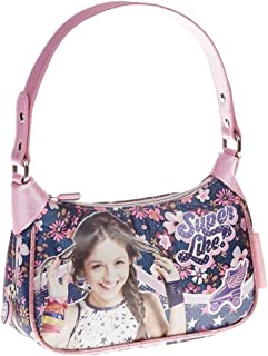 Soy Luna Shoulder Bag. New Collection. Girls Bag
