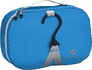 Eagle Creek Pack-it Specter Wallaby Small, Brilliant Blue (Blue) - EC-41225