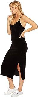 76217822113b5 Amazon.com: couture dress - Dresses / Clothing: Clothing, Shoes ...