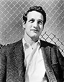 The Poster Corp Paul Newman Photo Print (40,64 x 50,80 cm)