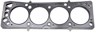 Cometic C5369027 Head Gasket