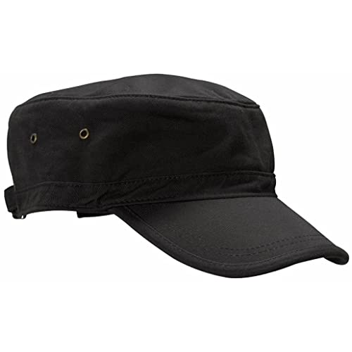 econscious 100% Organic Cotton Twill Adjustable Corps Hat c806a2094de