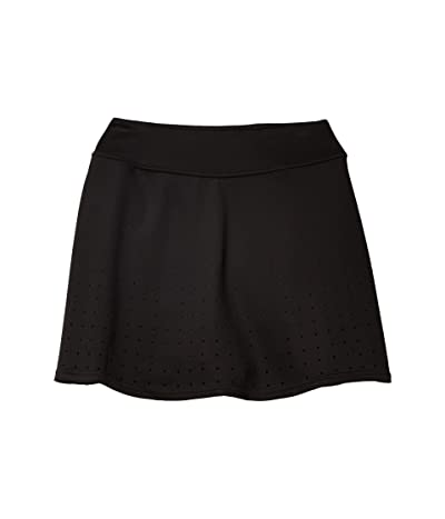 Soybu Air Skort (Black) Women