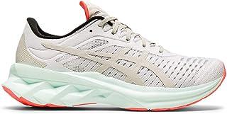 Women's NOVABLAST SPS Running Shoes