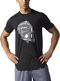 Harden Badge Tee Men's Basketball