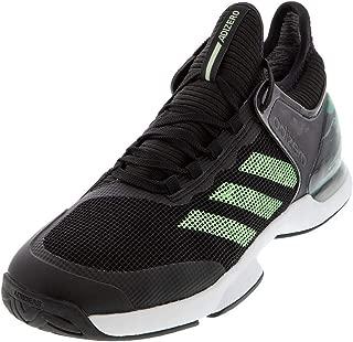 adidas Adizero Ubersonic 2.0 Shoe - Men's Tennis