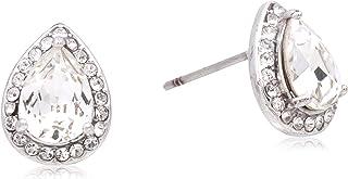 Mestige Women Earring MSER4034 with Swarovski Crystals