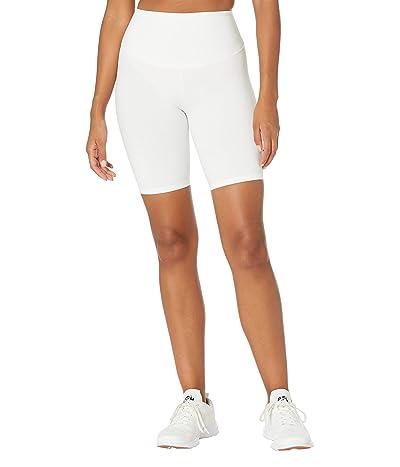 Yummie Mel Shaping Biker Shorts