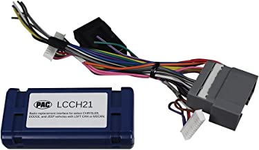 Lcch21