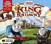 Thomas and Friends: King of the Railway (Thomas & Friends)