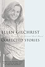 Best ellen gilchrist short stories Reviews