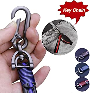 Bundle Driving Decal Gregs Automotive Compatible Nissan Green Leather Key Chain Ring Fob