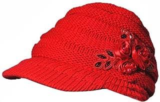 Fashion Women Ladies Floppy Wide Brim Wool Felt Bowler Beach Hat Sun Cap Summer Outfits