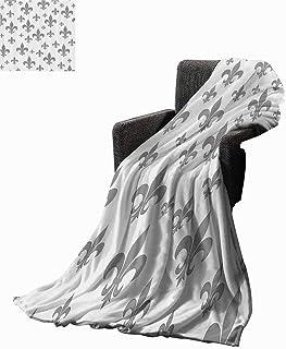 251e62fd21a Amazon.com: tinkerbell blanket