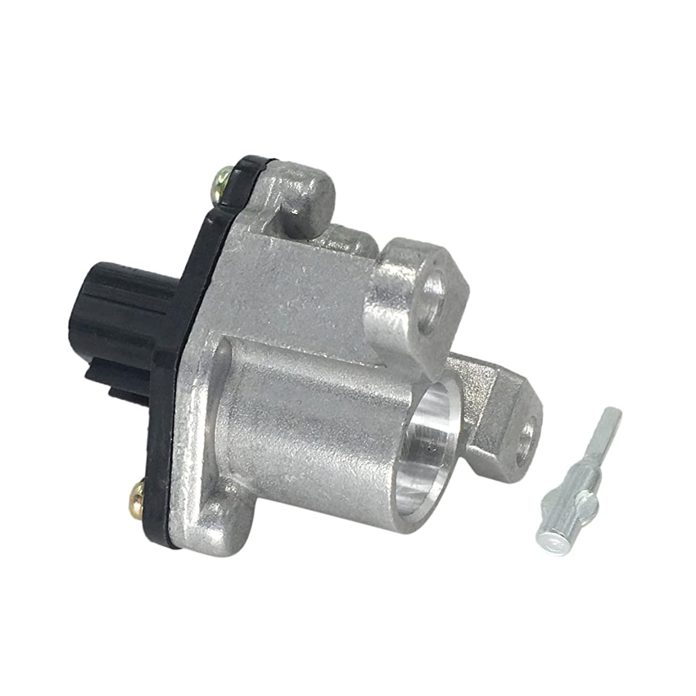 SKP SK911751 Vehicle Speed Sensor