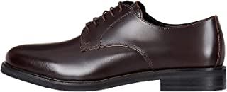 find. Freddy - Zapatos de Cordones Derby Hombre