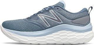 Women's Fresh Foam Altoh V1 Running Shoe