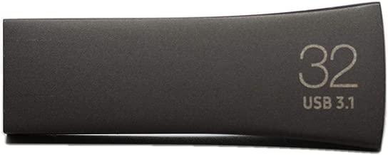 Dashcam USB Drive for Tesla - Gray