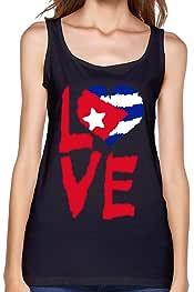 Amazon.es: Cuba: Ropa