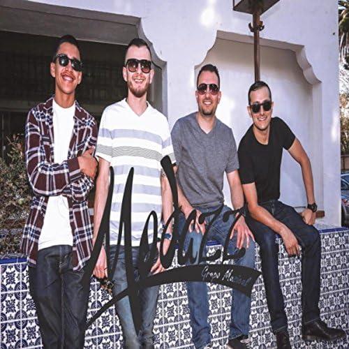 Modazz Grupo Musical