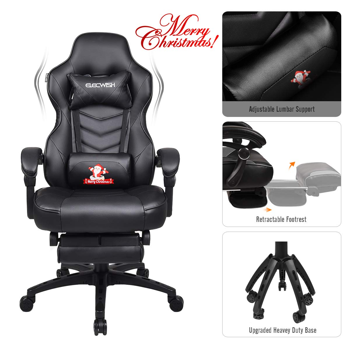 Office Chairs Black Friday – All Chairs
