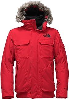 b092113e25af The North Face Youth Boys  Gotham Jacket (Sizes S - XL) - tnf