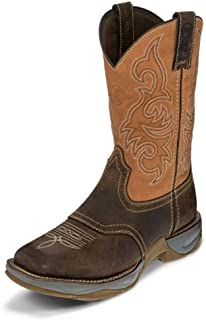Best junction riding boot Reviews