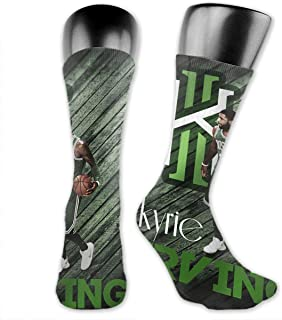 DLAZANA Boston 11 Crew Socks in Size 3.14 x 15.7 inches