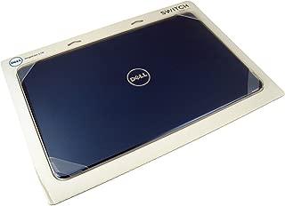 Dell Inspiron 17R N7110 17.3