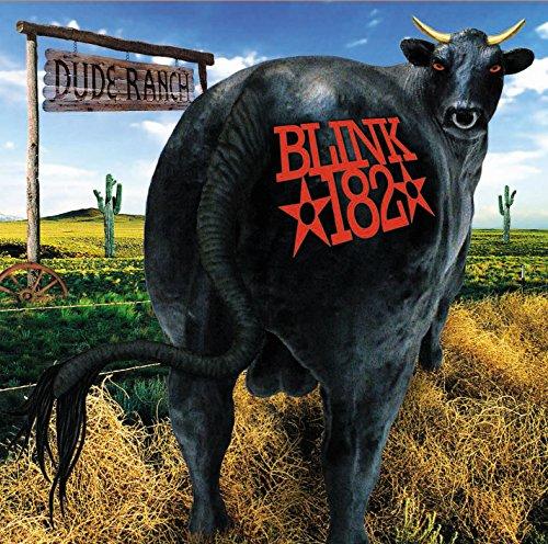 Dude Ranch [Disco de Vinil]