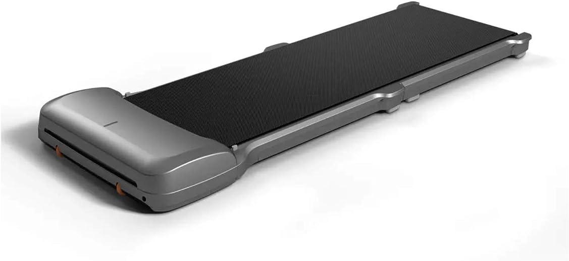Tapis roulant - walkingpad c1 walking pad c1 eu versione | fino a 6 km/h | fino a 100 kg | 749 w privix WPC1F