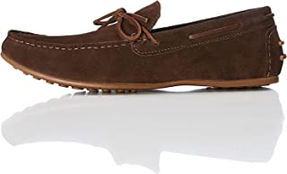 Amazon Brand - find. Men's Arland Driver Loafer