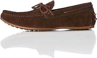 zapatos hombre zara