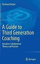 Best third generation coaching Reviews