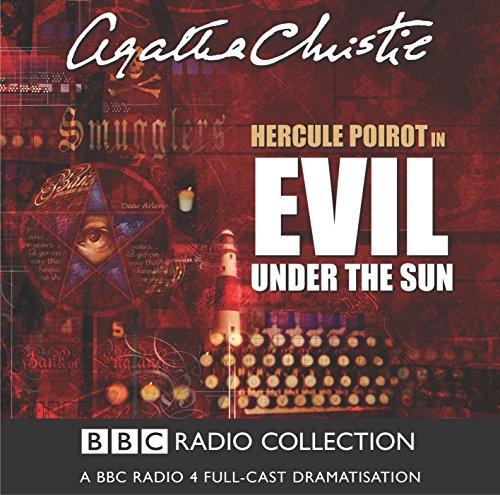 Evil Under the Sun (BBC Radio Colle…